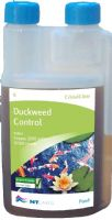 NT Labs Cristalclear Duckweed Control 250ml 500ml 1000ml Cristal Clear